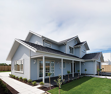 mike greer homes has new zealands largest range of home and land packages in residential areas throughout the country these fixed price packages include - Home